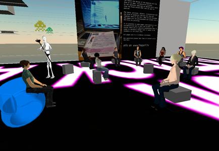 FA meeting 01.jpg