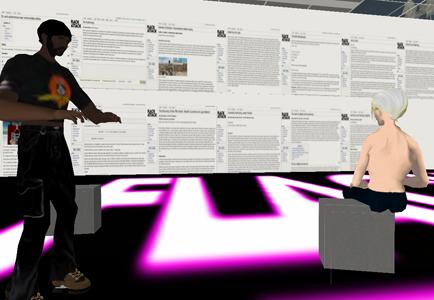 FA meeting 11.jpg